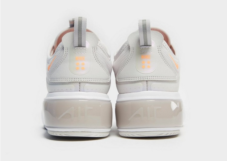 Nike Donne 2019 Donna Brand New Nike Air Downshifter Ii