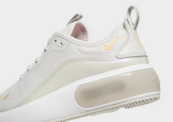 Koop Grijs Nike Air Max Dia Dames | JD Sports