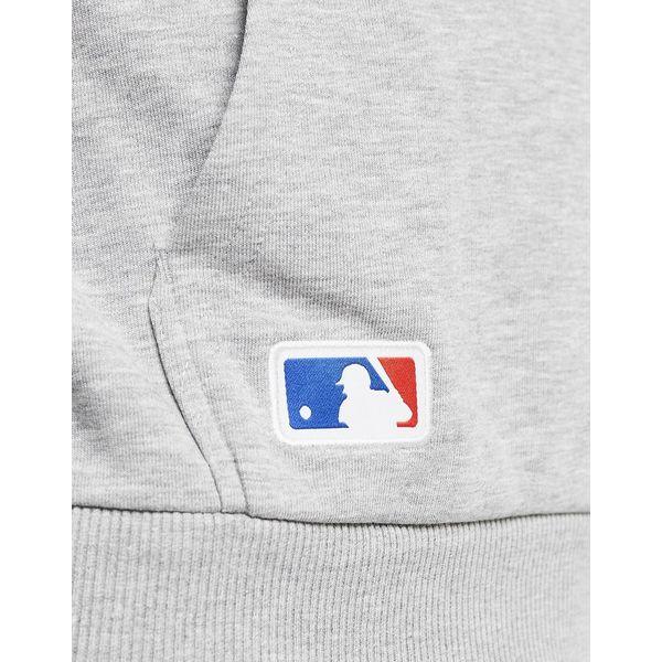 New Era MLB Boston Red Sox Graphic Hoodie
