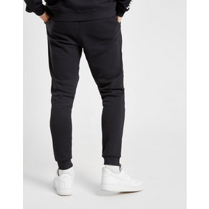 nike jogging overbrand homme