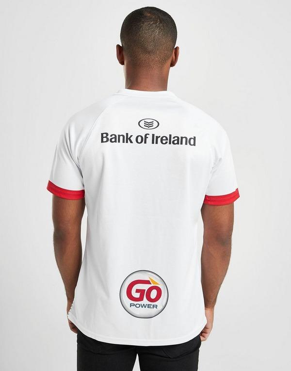 Kukri Ulster 2019 Home Shirt