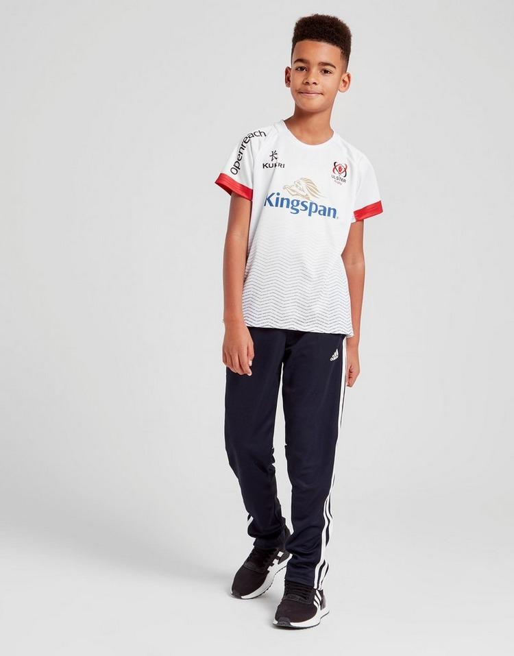 Kukri Ulster 2019 Home Shirt Junior