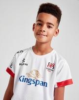 Kukri Ulster 2019 Hjemmebanetrøje Junior