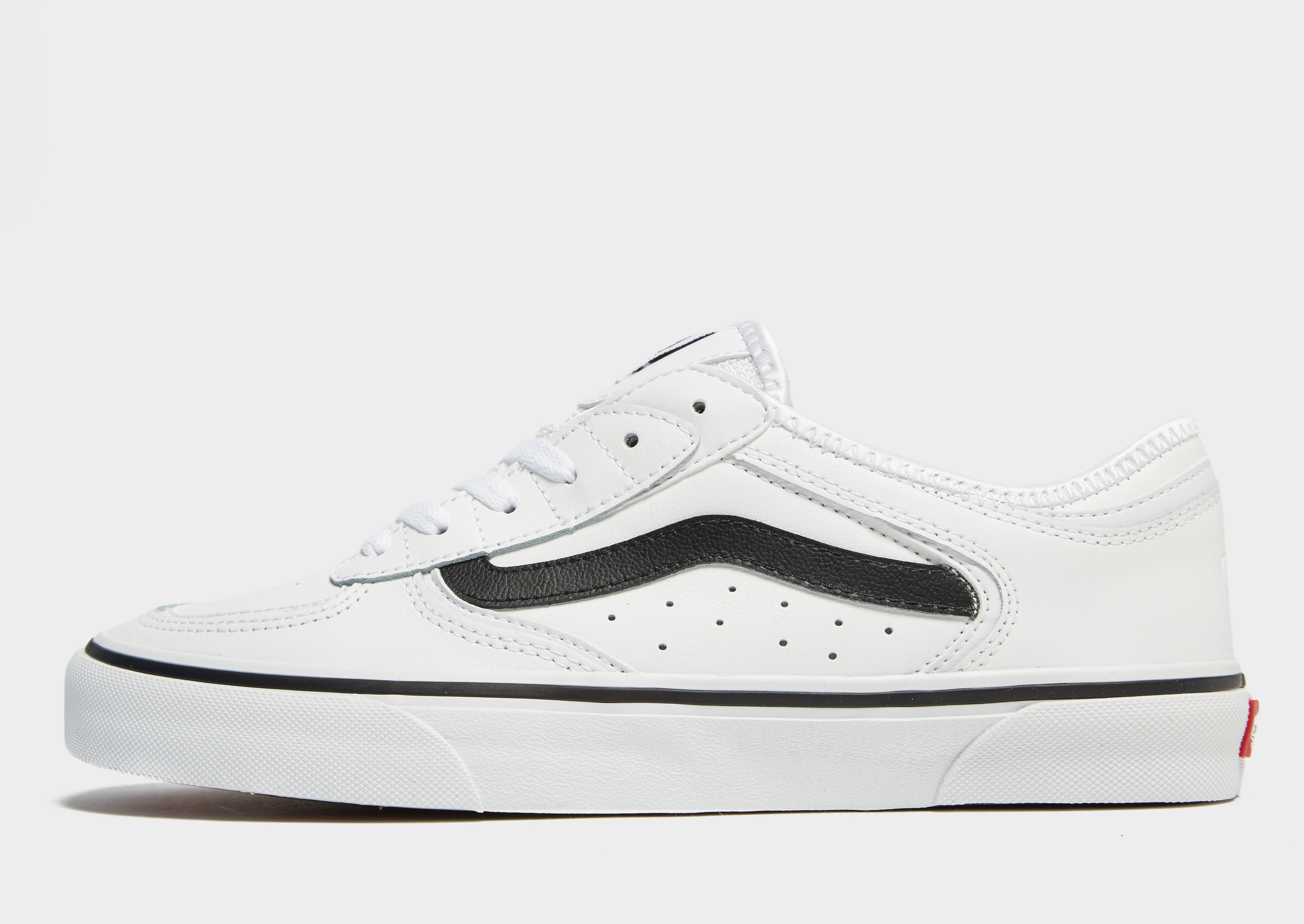 Vans 66/99/19 Rowley Classic Homme | JD Sports