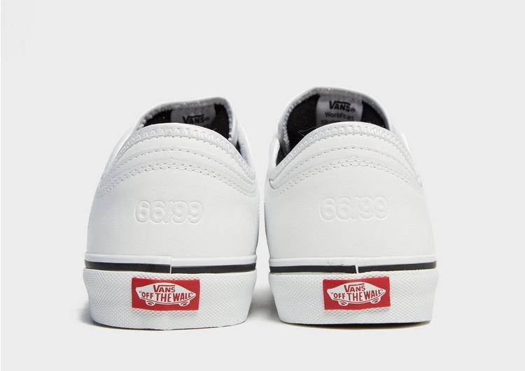 Vans 66/99/19 Rowley Classic