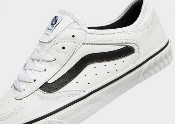 Koop White Vans 66/99/19 Rowley Classic Heren