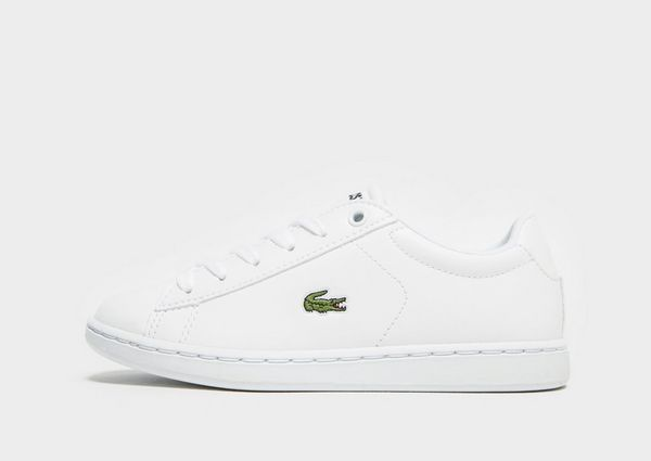 Lacoste Carnaby Children