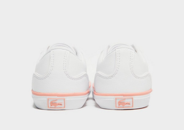 Lacoste Lerond Infant