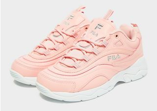 Fila Ray Dam | JD Sports Sverige
