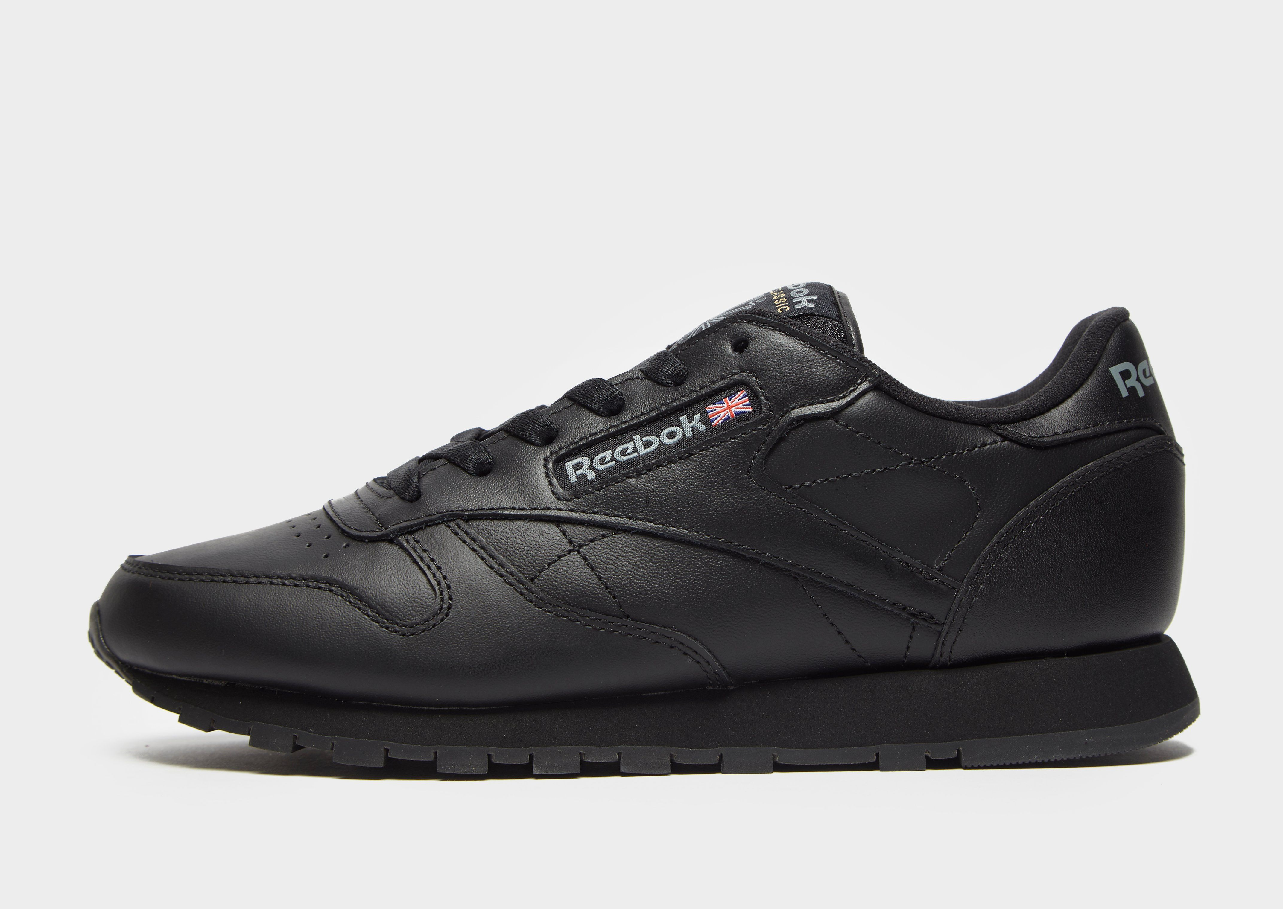 2aa42e603bed9 Reebok Classic Leather Women s