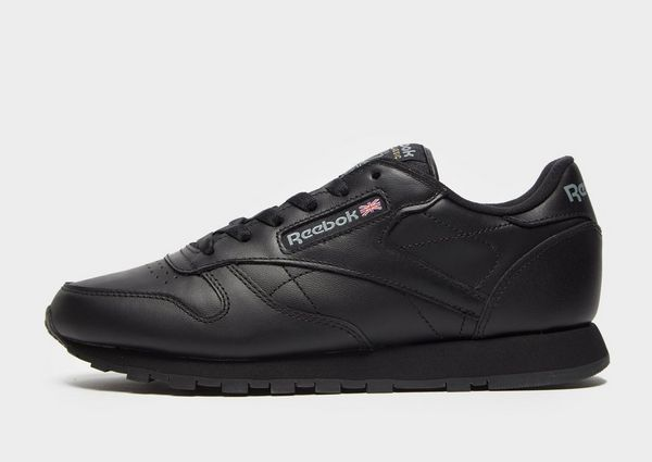 56e54869dc0 Reebok Classic Leather Women s