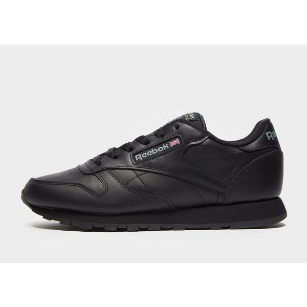 ef8bd3237c8 Reebok Classic Leather Women s ...