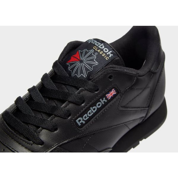 249bc20639a9 ... Reebok Classic Leather Women s ...