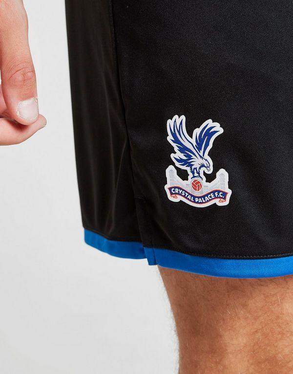 Puma Crystal Palace FC 2019/20 Away Shorts