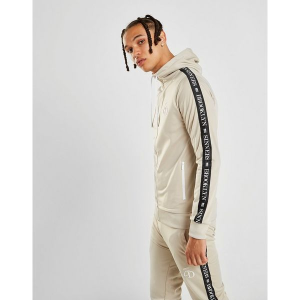 Supply & Demand Source Tracksuit