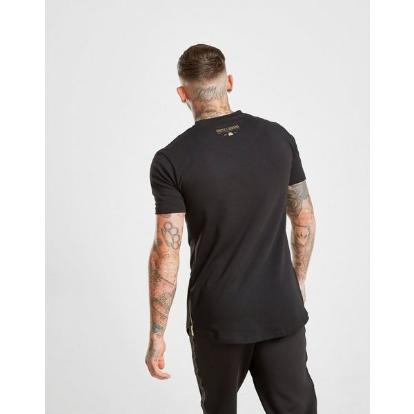 Supply & Demand Cherished T-Shirt