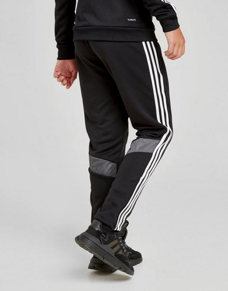 adidas Match Track Pants Junior