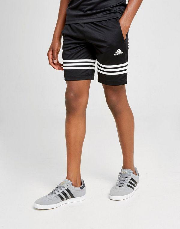 5d1920a5 adidas Match Shorts Junior   JD Sports