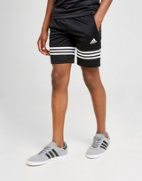 adidas pantalón corto Match júnior
