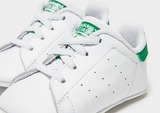 adidas Originals Stan Smith Crib Infant