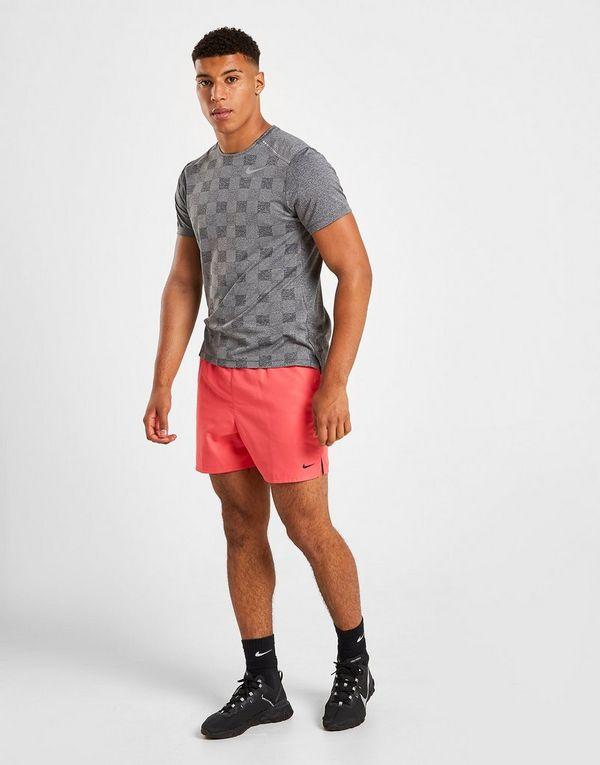 "Nike Core 5"" Shorts"