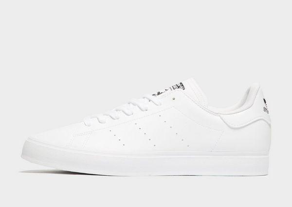 new concept 4be2e 39d6e adidas Originals Stan Smith Vulc