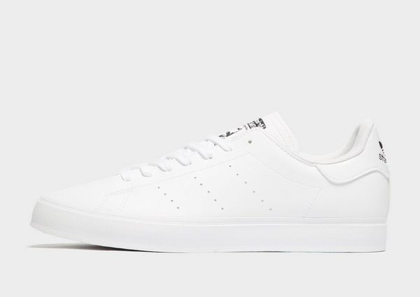 new concept 753a4 cacec adidas Originals Stan Smith Vulc