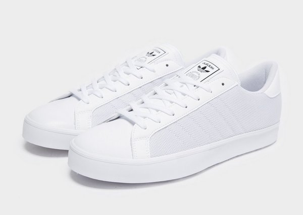 beauty picked up offer discounts adidas Originals Rod Laver | JD Sports