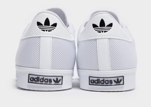 Acherter Blanc adidas Originals Rod Laver Homme   JD Sports