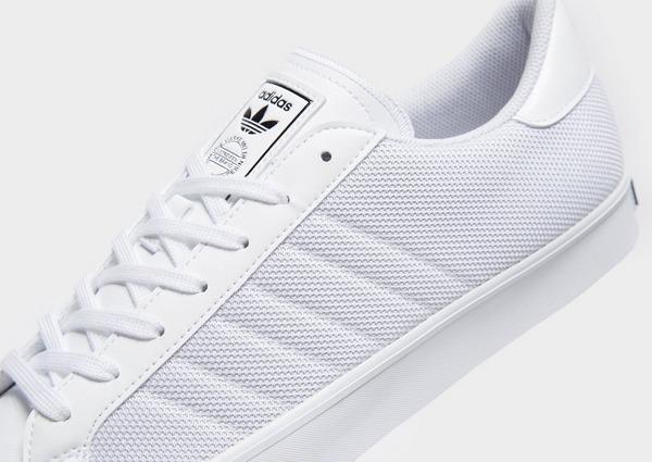 Acherter Blanc adidas Originals Rod Laver Homme | JD Sports