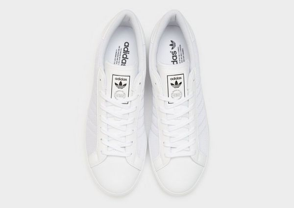 adidas Originals Rod Laver JD Sports  JD Sports