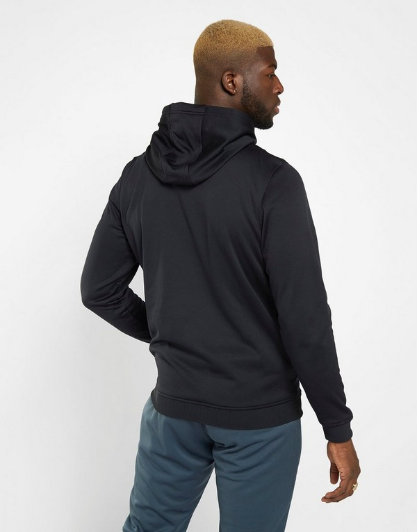 Under Armour Sweat à capuche Polaire Homme