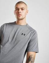 Under Armour T-shirt Tech Novelty