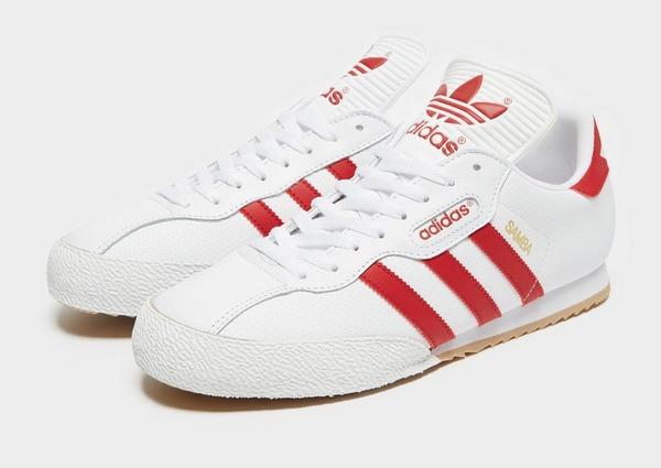 jd sports samba chaussures adidas oWBxrdCe