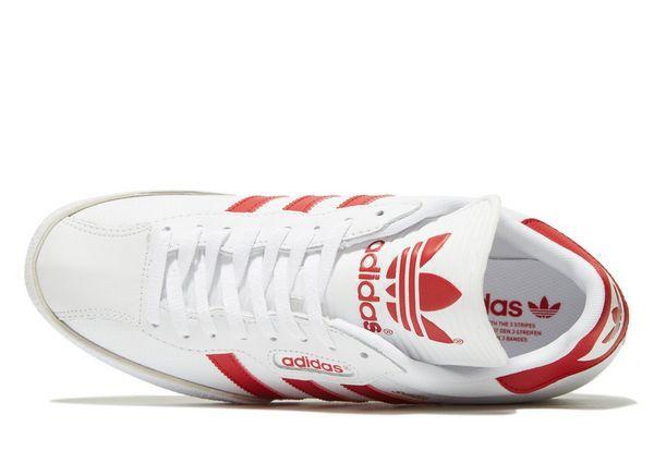 461d43a8 adidas Originals Samba Super | JD Sports
