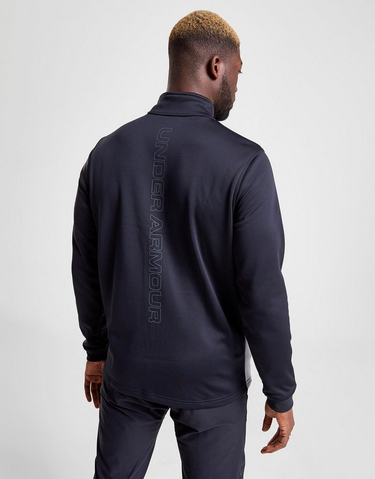 Under Armour Fleece 1/2 Zip Top