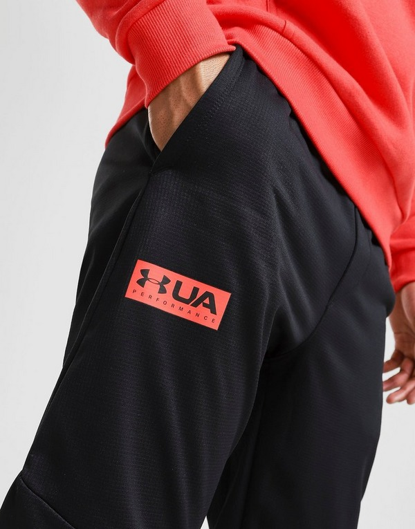 Under Armour Gametime Track Pants