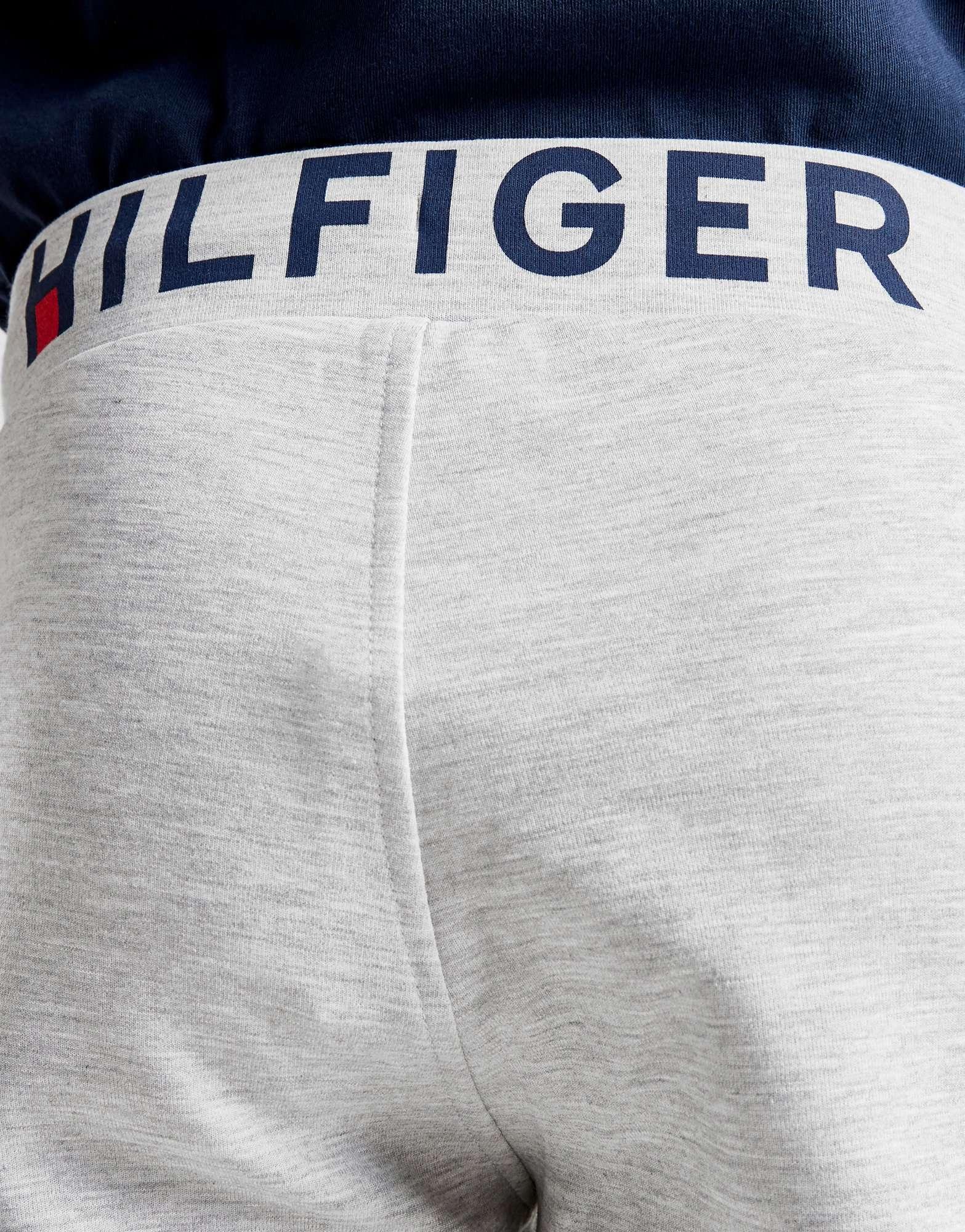 Tommy Hilfiger Sport Joggers Junior