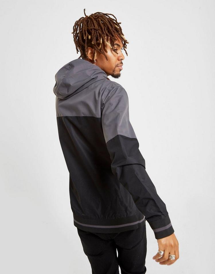 Supply & Demand Divert Light Jacket