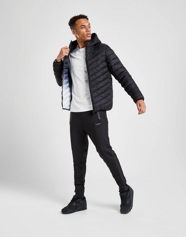 Giacche Uomo Supply & Demand   Abbigliamento Uomo   JD Sports