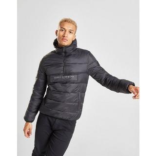 Supply & Demand Jackets Men   Supply & Demand