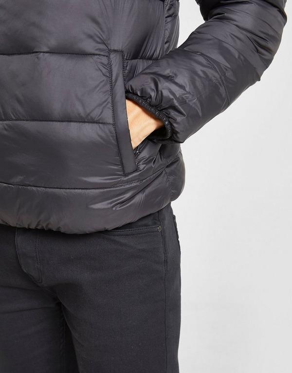 Supply & Demand Mountain Overhead Jacket