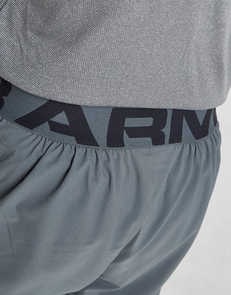 Under Armour Vanish Woven Track Pants