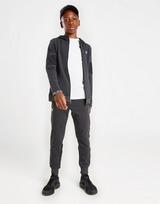 Under Armour Pro Fleece Track Pants Junior
