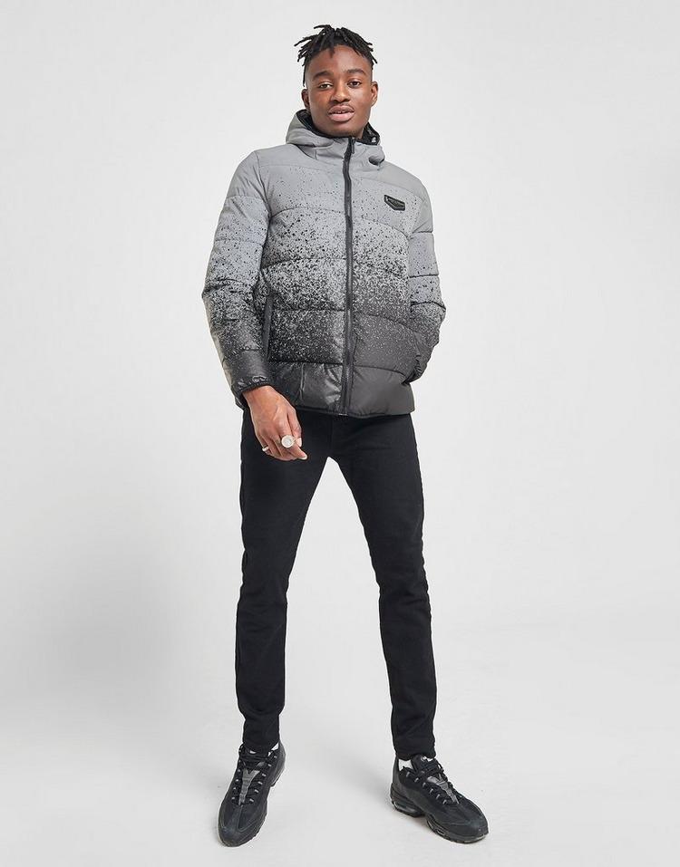 Supply & Demand Ice Jacket