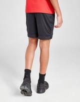 Under Armour Challenger Shorts Junior