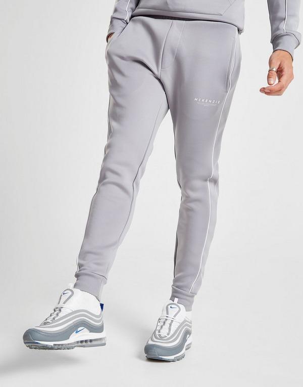 Koop Grijs Nike Air Max Poly Trainingsbroek Junior | JD Sports