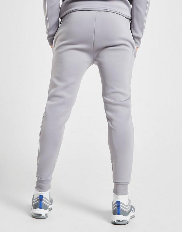 McKenzie Essential Poly Track Pants