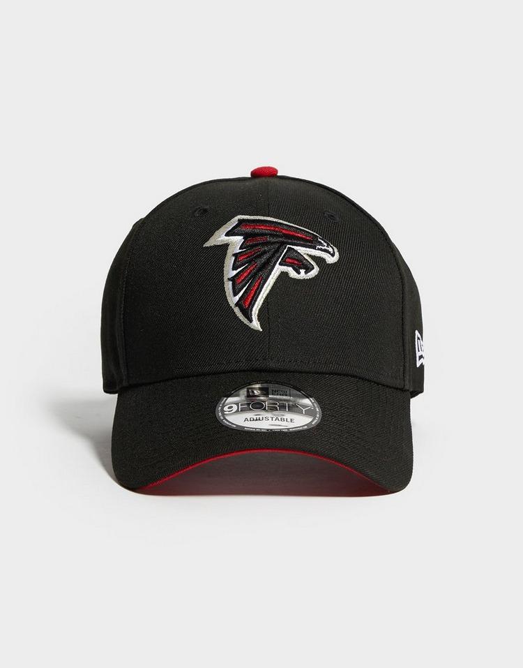 New Era NFL Atlanta Falcons 9FORTY Cap