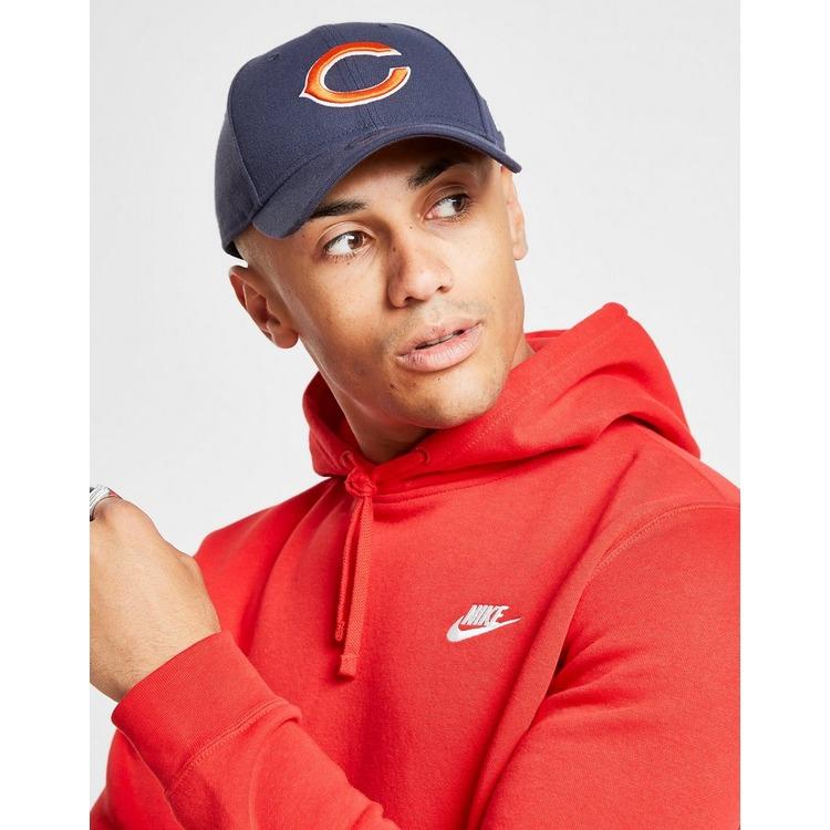 New Era NFL Chicago Bears 9FORTY Kasket Herre